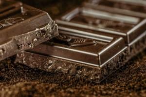 Domeniche al Museo di Palazzo d'Arco / Chocoplay e la fabbrica di Cioccolato