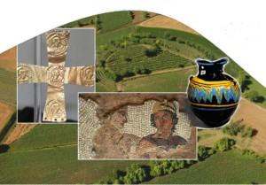 Archeo 2018, tracce del passato / Il sito neolitico Tosina di Monzambano