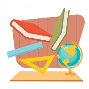 Compiti a casa: problema o opportunità?