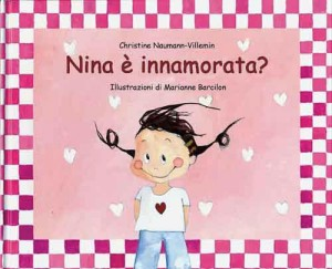 Festivaletteratura / Tutte le facce di Nina