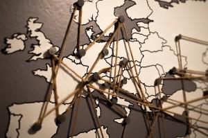Festivaletteratura / Ti racconto la mia Europa