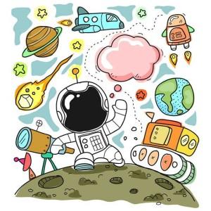 MantovaScienza / YES, WEEKEND: la scienza per giocare