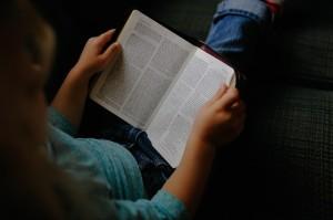 Books Factor, gruppo di lettura ragazzi