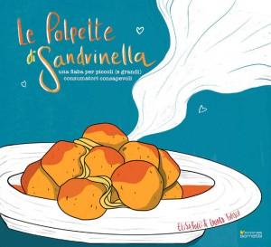 Le Polpette di Sandrinella, lettura e laboratorio