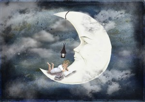 Storie della Buonanotte