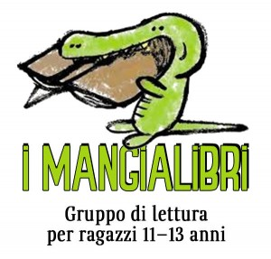 I Mangialibri / Autunno 2019