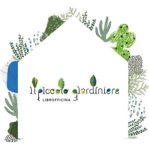 Il Piccolo Giardiniere, festa di inaugurazione