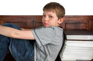 DSA, disturbi dell'apprendimento: riconoscerli e saperli affrontare