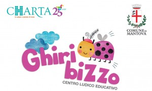 Open Day 2019 al Ghiribizzo
