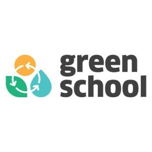"""Presentazione progetto """"Green School"""" a Mantova"""