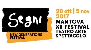 SEGNI New Generation Festival 2017
