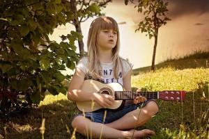 Summer Music Labs con Mango Tree Montessori