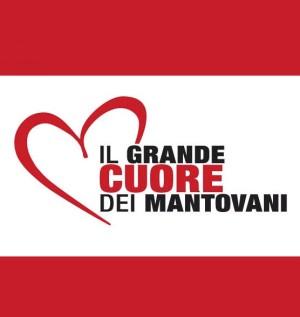Il Grande Cuore dei Mantovani 2019