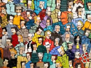 Un Mosaico di Storie