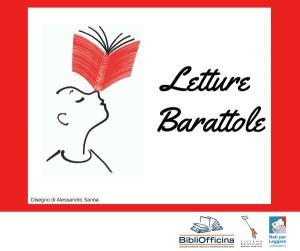 Letture Barattole