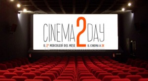 Mantova Cinema2day