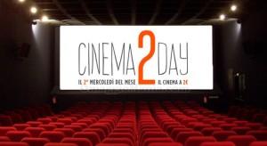 Mantova Cinema2day