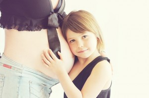Corso di preparazione al parto
