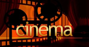 Cinemambulante 2019 / Hotel Gagarin