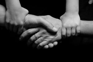 Stare insieme, gioie e dolori / Rabbia, aggressività o grinta