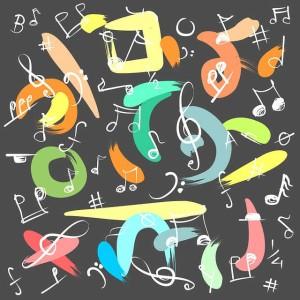 ExploraMusica, laboratori musicali per bambini e genitori