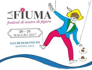 La Fiuma, festival di teatro di figura