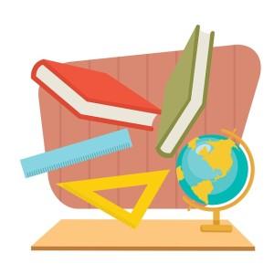 L'ora dei compiti: come renderla produttiva e gradevole