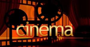 Cinema della Luna / Cortometraggi animati