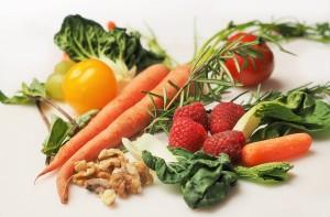 Healthy Hour alla Zanzara