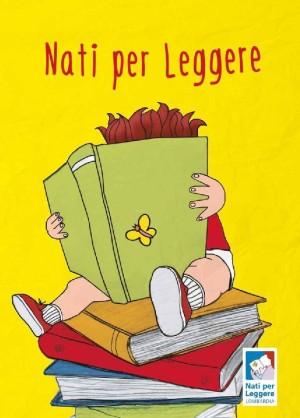 Nati per Leggere / Mamma che libri!