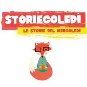STORIECOLEDÌ, Le Storie del Mercoledì