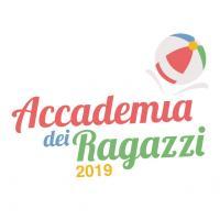 Mantova_Accademia-dei-Ragazzi-2019_1