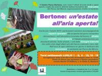 Parco-delle-Bertone_Un-estate-nel-verde_CRED-2019_2