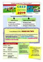 Tabellano-di-Suzzara_Creare-con-l-arte_CRED-2019_1