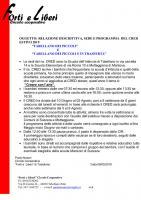 Tabellano-di-Suzzara_Creare-con-l-arte_CRED-2019_info