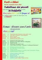 Tabellano-di-Suzzara_Creare-con-l-arte_CRED-2019_programma_1