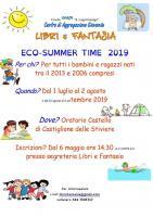 Castiglione-delle-Stiviere_Eco-Summer-Time_CRED-2019