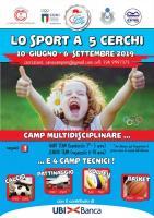 Mantova_Cano-Camp-2019