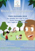 Suzzara_Persone-Arte-E-Strade-Emergenti_CRED-2019