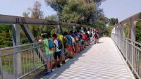Mantova_Accademia-dei-Ragazzi-2020_9