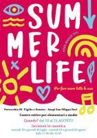 Rivalta-sul-Mincio_CRED-Summer-Life-2020_1