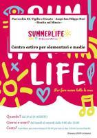 Rivalta-sul-Mincio_CRED-Summer-Life-2020_2