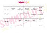 Rivalta-sul-Mincio_CRED-Summer-Life-2020_3_programma