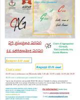 Mantova_CAG-Sulle-orme-di-Giulio-Romano_CRED-2020